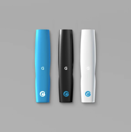 G Pen Gio Vape Cart Battery