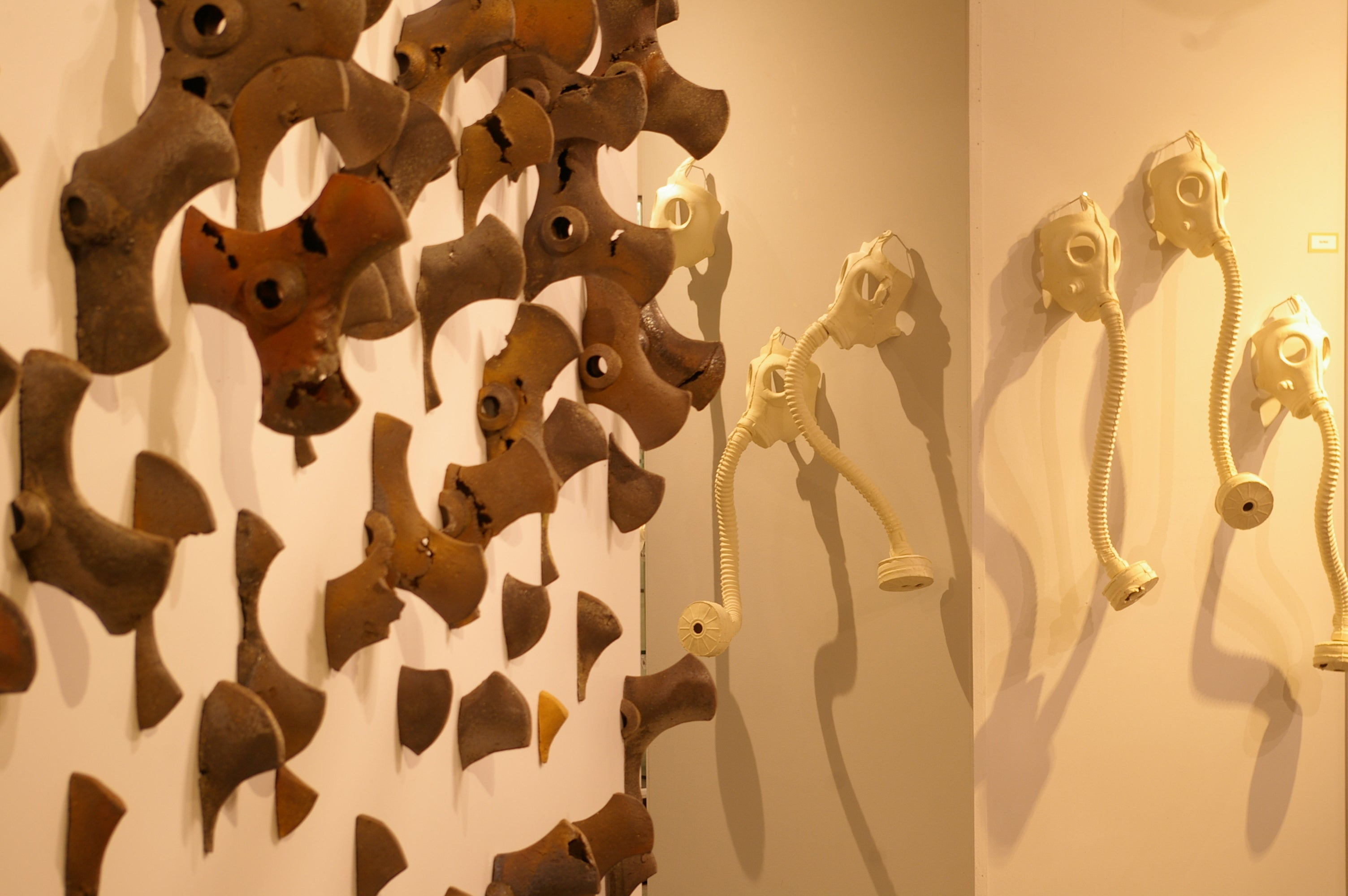Peter Smith Show Image 1