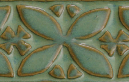 PC25 Textured Turquoise