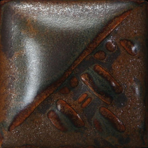 SW 175 Rusted Iron