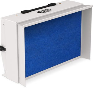 BenchTop DC Personal Dust Collector