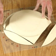 Decorating Disk -Large