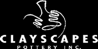 Clayscapes Pottery, Inc