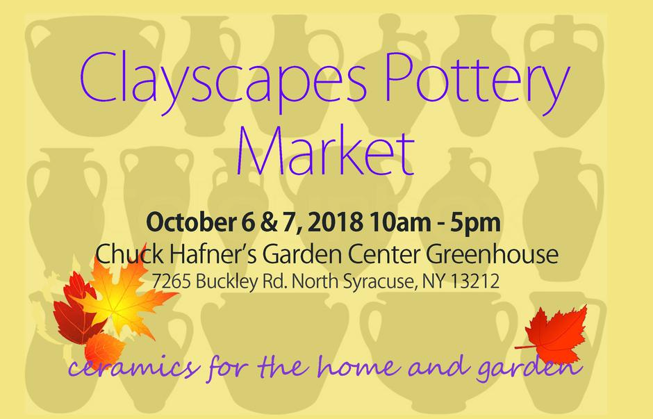 https://www.clayscapespottery.com/pages/clayscapes-pottery-market