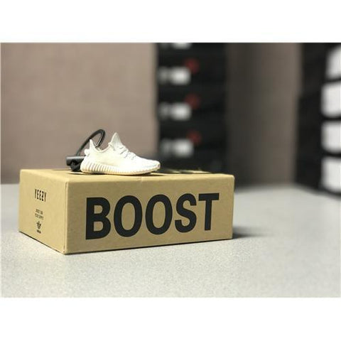 Image of YEEZY CREAM