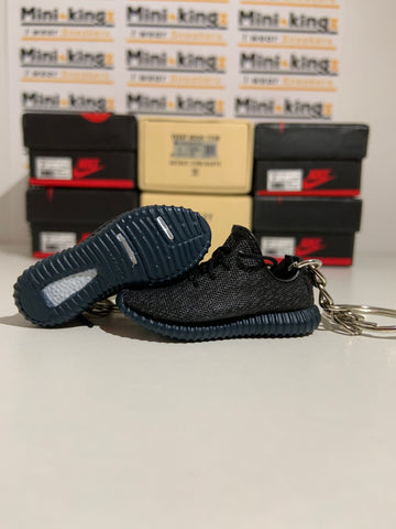 Image of YEEZY BRED