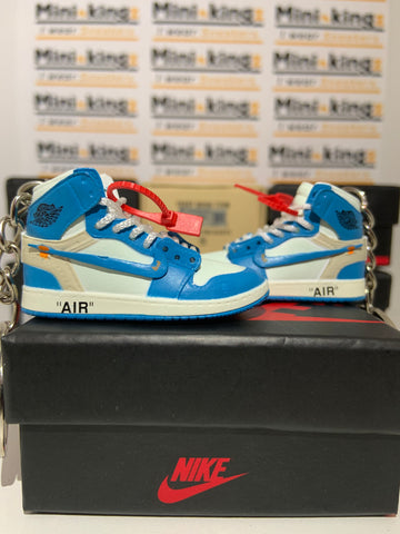 Image of OFF WHITE UNC