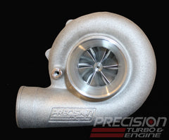 Precision - PT7175 CEA - Street and Race Turbocharger
