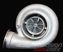 Precision - PT7685 GT42 Style - Street and Race Turbocharger