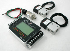 NLR - AMS-1000 Boost Controller