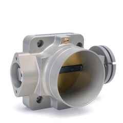 Skunk2 Pro Series Billet Throttle Body - 74mm -  D/B/H/F SERIES ENGINE