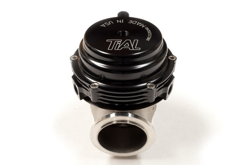Tial -  MVR 44mm Wastegate