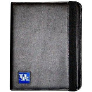 College iPad 2/3 Case - Kentucky