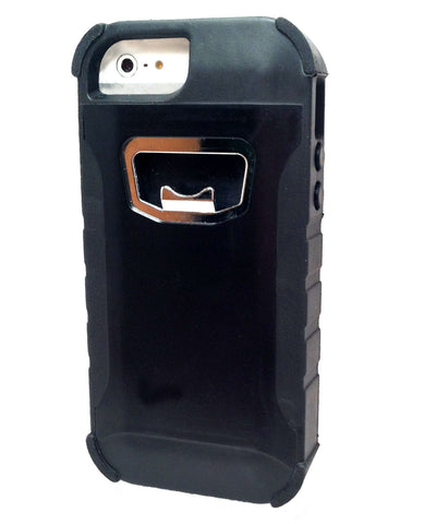 rugged bottle opener phone case
