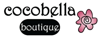 Cocobella Boutique | Online Women's Clothing Boutique Greenville SC
