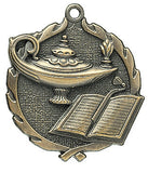 Academic Wreath Medal