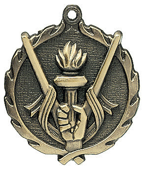 Victory Wreath Medal