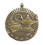 Academic Star Medal