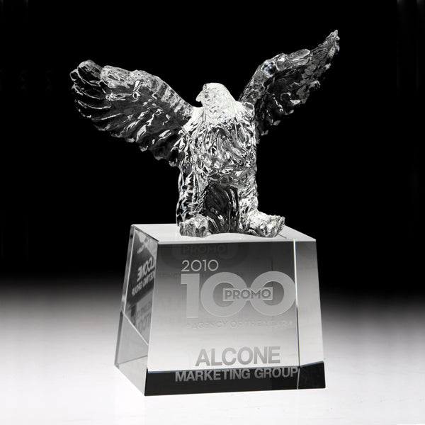 Rising Eagle Award