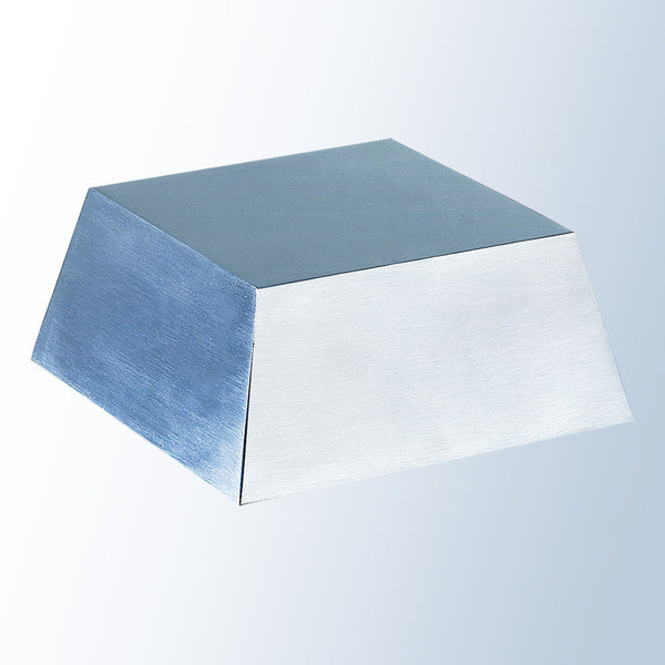 Aluminum Award Base