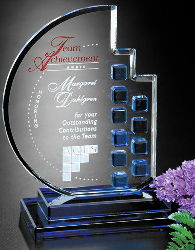 Azure Moon Award