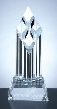 Superior Diamond Award