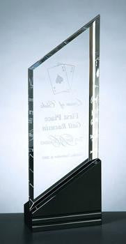 Rising Sail Award