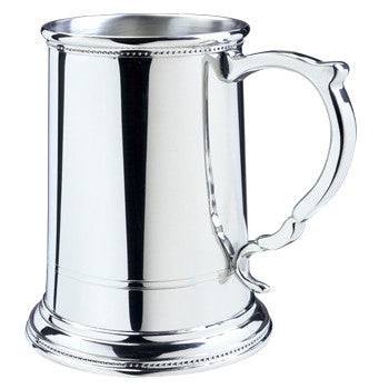 Images Tankard