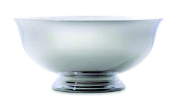 Silverplated Revere Bowl