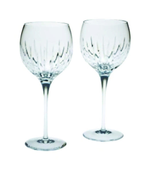 Soho Balloon Wine Glasses