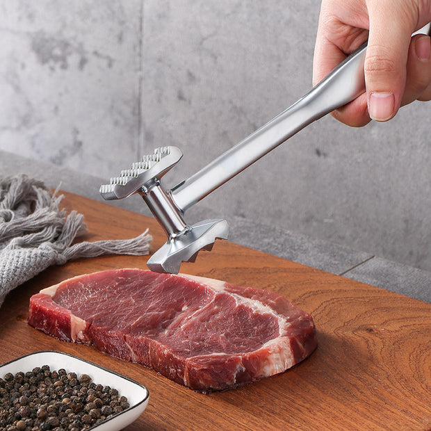 Meat Tenderizer/ Meat Hammer
