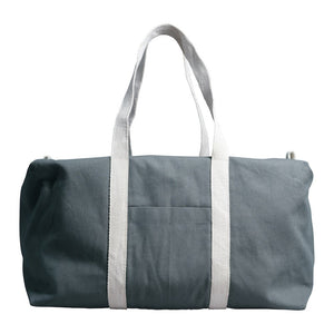 Fabelab - Gym Bag - Blue Spruce