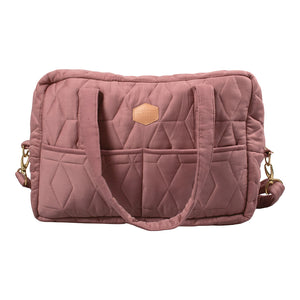 Filibabba - Mommybag - Wild Rose