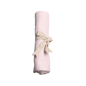 Filibabba - Hydrofiele doek - Light rose