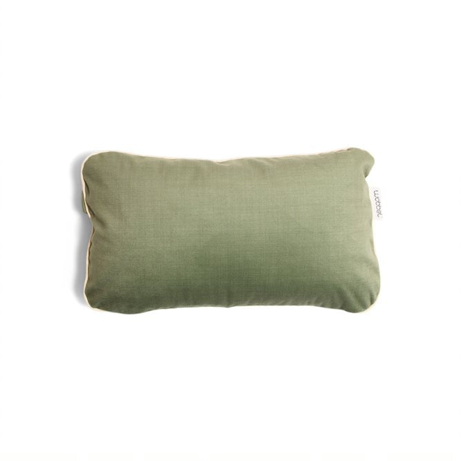 Wobbel Pillow Original - Olive