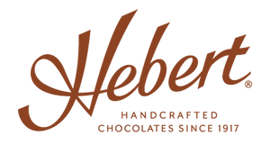Hebert Candies & Gifts