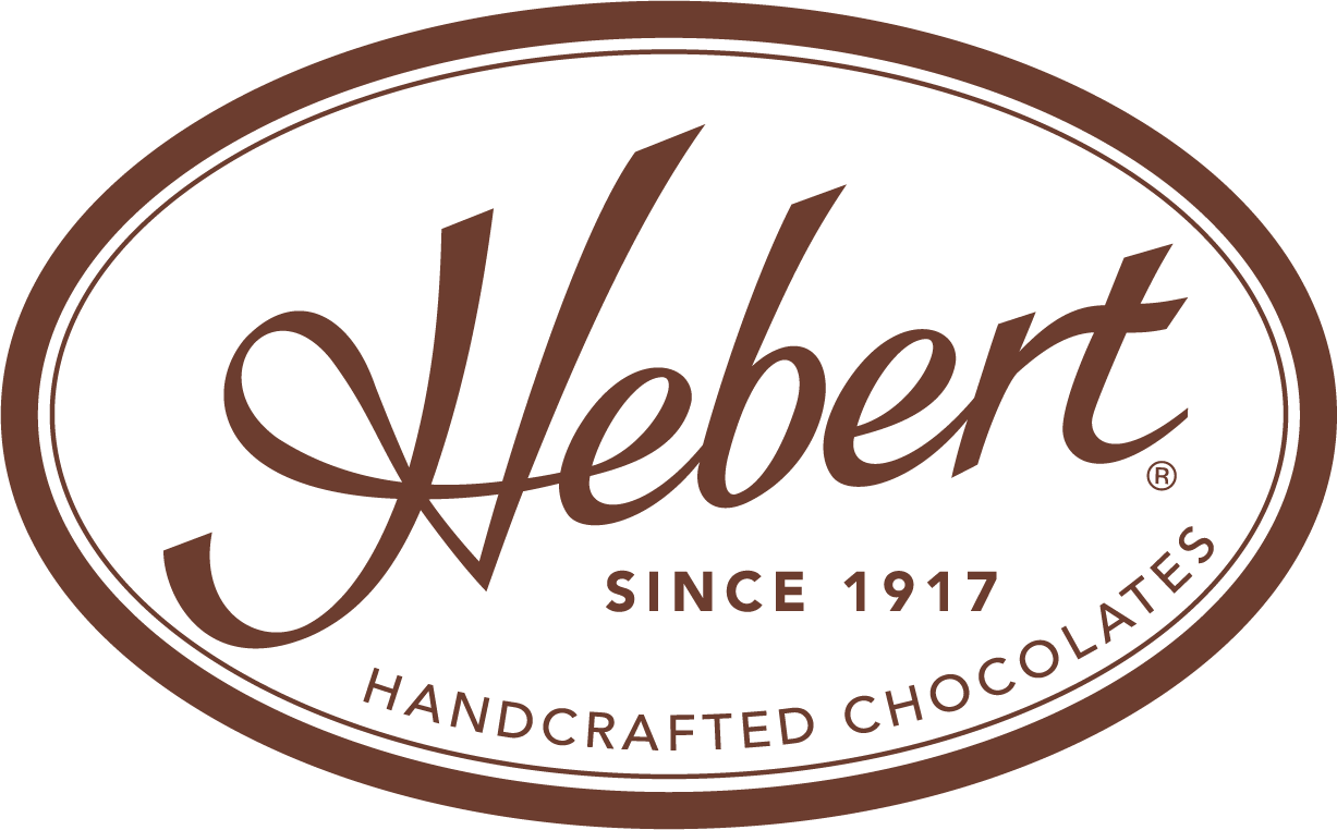Hebert Candies