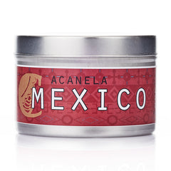 Mexico Spice Blend