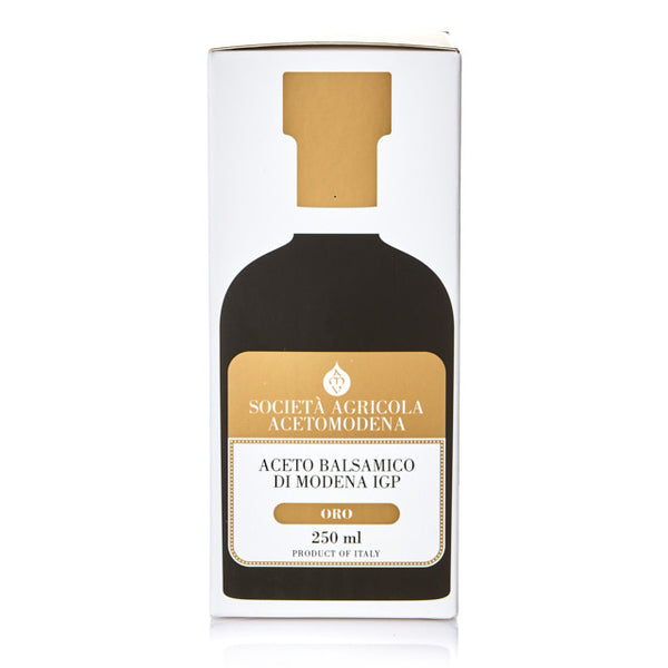 Gold Label Balsamic Vinegar