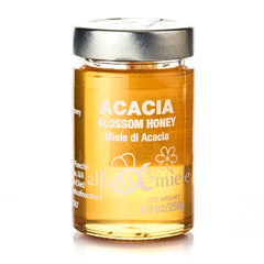 Acacia Blossom Honey