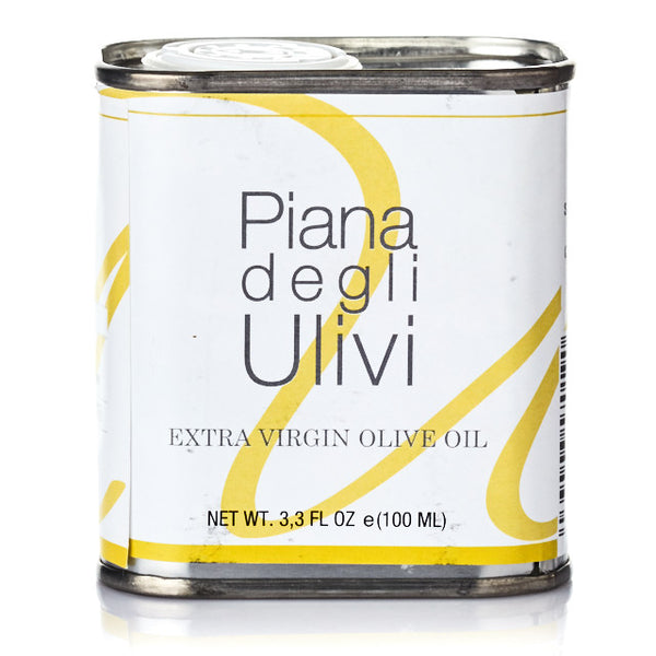 Extra-Virgin Olive Oil (Small)