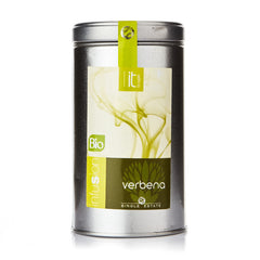 Verbena Herbal Tea