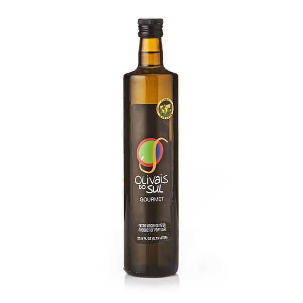Extra-Virgin Olive Oil Gourmet