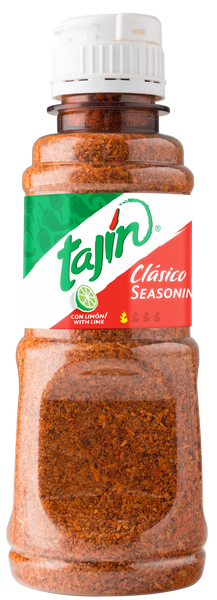 Tají_n Clíçsico Seasoning, 5oz