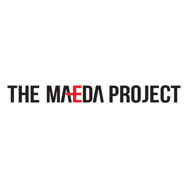 The Maeda Project - BJJ Black Belt Lineage Database