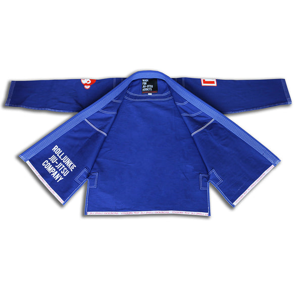 Best BJJ Gi For Beginners