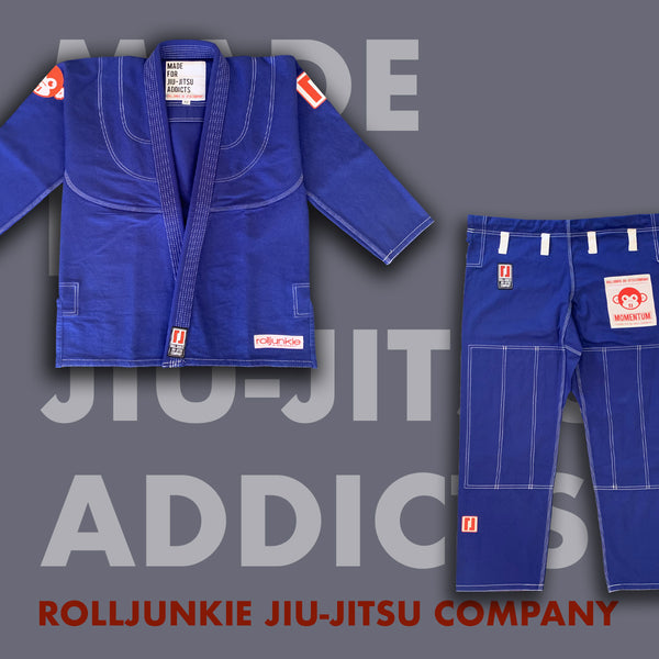 Best BJJ Gi Releases of 2020