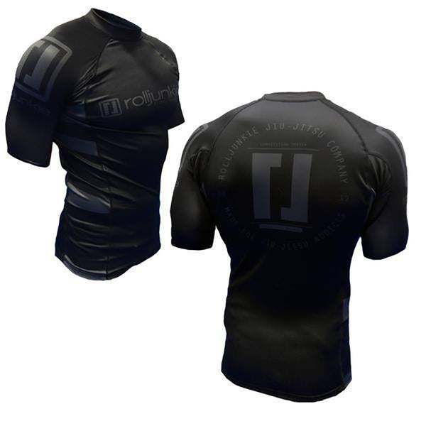 Top 10 Coolest and Best BJJ Rash Guards