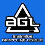 AGL Grappling Tournament