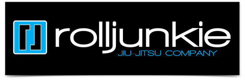 bjj bumper sticker
